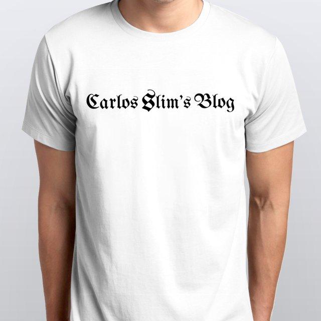s Carlos lim's Blog