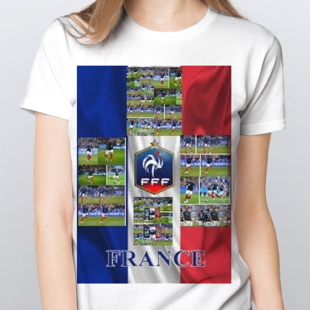 https://jcspecials.com/collections/worldcup2018-worldcup-ronaldo-neymar-messihttps://jcspecials.com/products/kylianmbappehttps://www.rageon.com/products/neymar-bra-worldcup2018-for-girls-1?aff=HTl8    #FIFA  #RUSSIA  #FIFIWORLDCUP  #FOOTBALL  #GAME  #ENGLAND  #ARGENTINA  #RUSIA  #CUP  #MUNDAIL  #PAOLOGUERRERO  #BRAZIL    https://jcspecials.com/products/neymar-bra-worldcup2018-for-girls-3   #futbol #halamadrid #copa #laliga #taubate #futebolbrasileiro #loja #bola #campeonatopaulista #skills #store #leomessi   https://www.rageon.com/products/neymar-bra-worldcup2018-for-girls?aff=HTl8    https://jcspecials.com/products/neymar-bra-worldcup2018-for-girls-1    #Futebol #brasileir #copapaulista #burrodacentral #esporte #album #albumdacopa #timedefutebol   https://www.rageon.com/products/neymar-bra-worldcup2018?aff=HTl8    https://jcspecials.com/products/neymar-bra-worldcup2018    #campeonato #museu #taubateshopping #ibrahimovic #suarez #fcbarcelona #follow #premierleague #ramos #zidane   #neymar #messi #football #worldcup #ronaldo #cr #fifa #soccer #russia #cristianoronaldo #neymarjr #firmino #copadomundo #realmadrid #brazil #like #cristiano #barcelona #o #fifaworldcup #brasil #coutinho #salah #psg #liverpool #spain #pogba #championsleague #bale #bhfyp