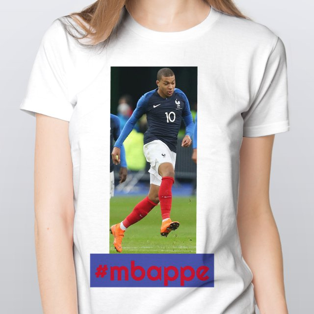 #mbappe #worldcup2018 #france