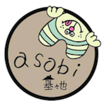 asobikichi-outdoor