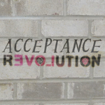 Acceptance Revolution