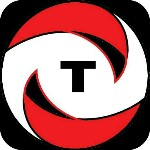Turk_Innovations