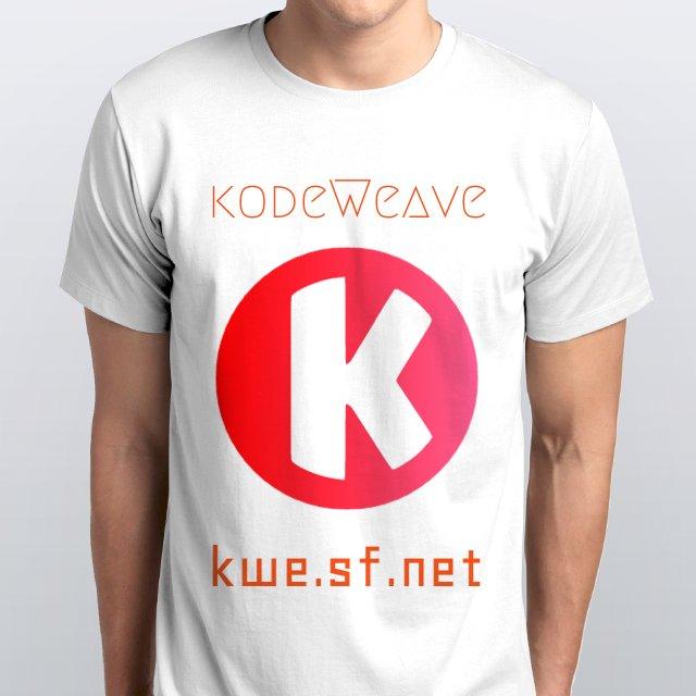 kodeWeave