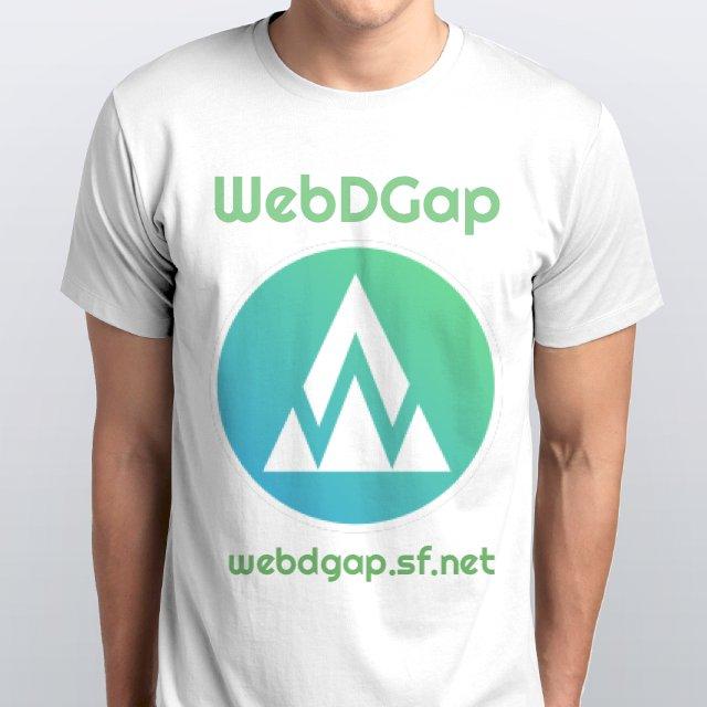 WebDGap webdgap.sf.net
