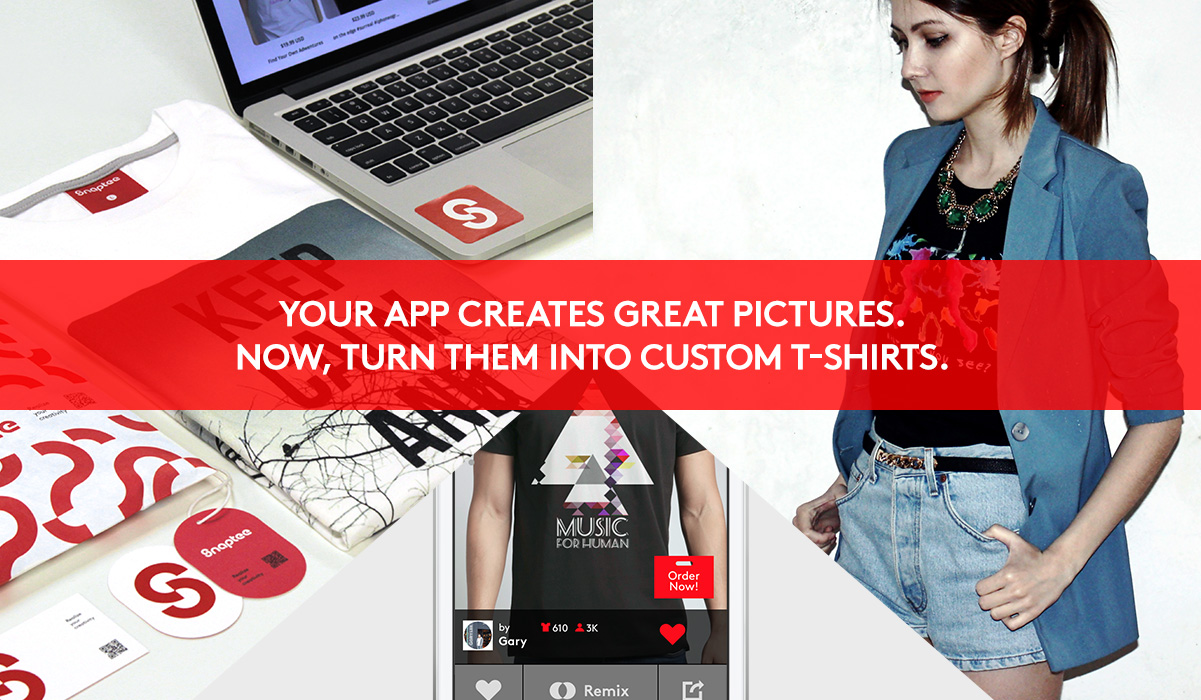 Shirt design app for mac
